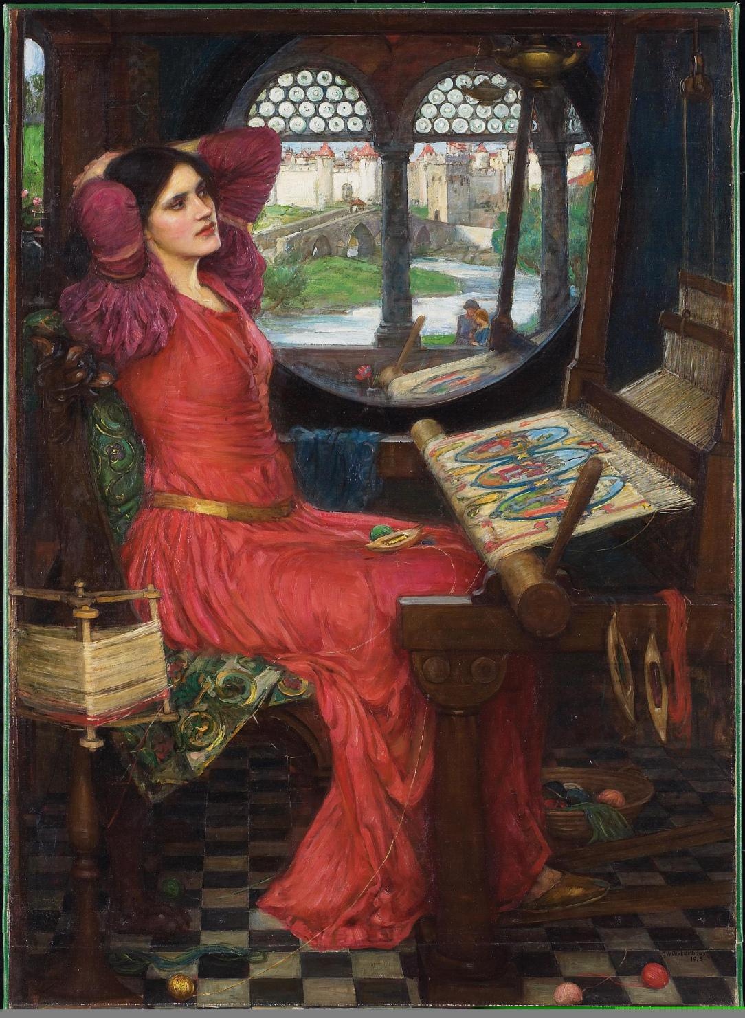 John_William_Waterhouse_-_I_am_half-sick_of_shadows,_said_the_lady_of_shalott.jpg
