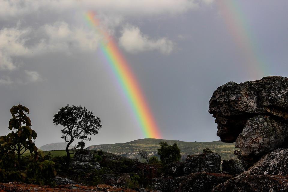 rainbow-509500_960_720.jpg