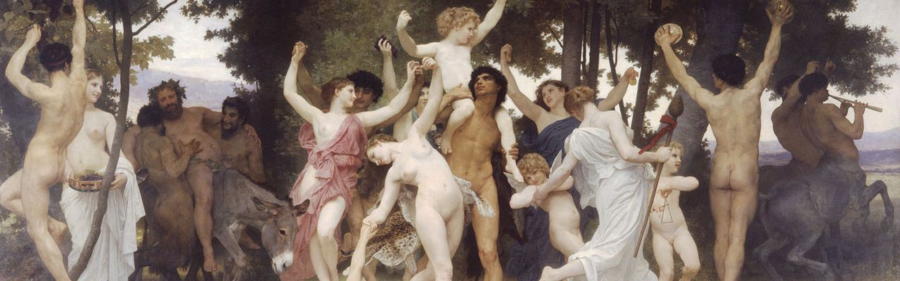 maenad, bacchae, Dionysus, Bacchaus, Sylvia Plath, youth, revelry, orgy, ecstacy, trance, poetry, poem