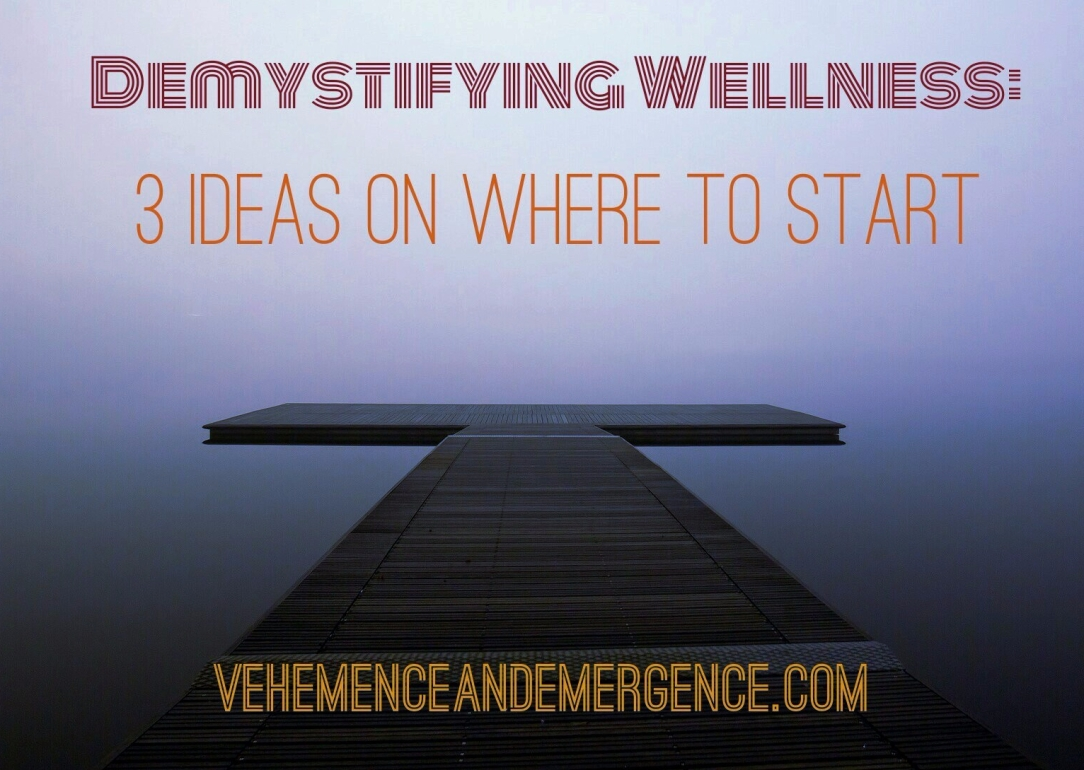 wellness, health, body, practice, dock, mist, fog, water, beginning,