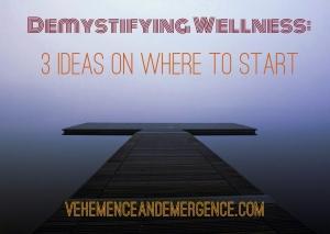 wellness, health, body, practice, dock, mist, fog, water, beginning,