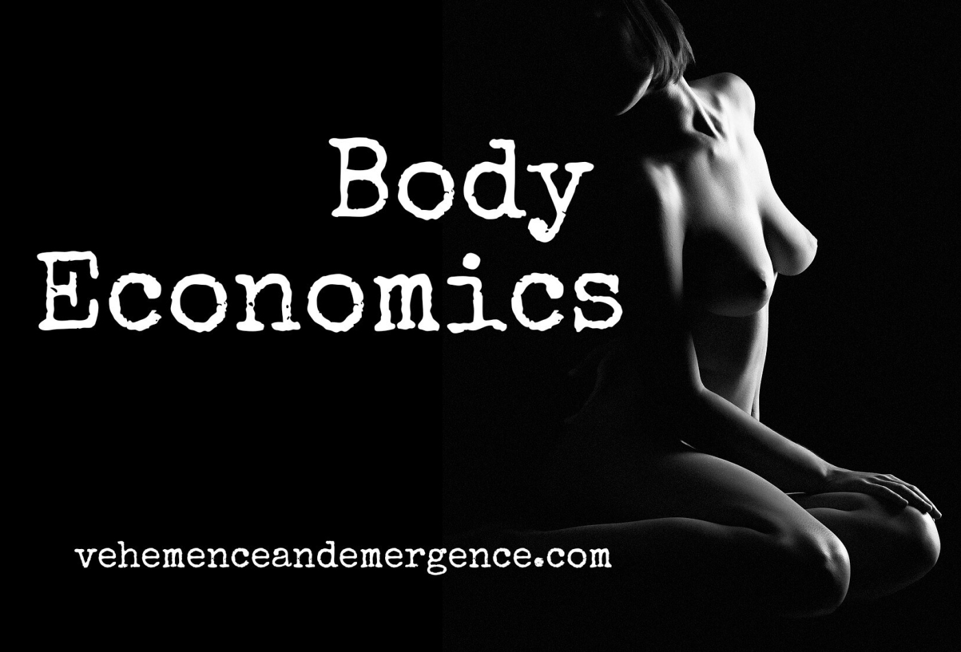 the economics of body, economics of body wellness, greedy,