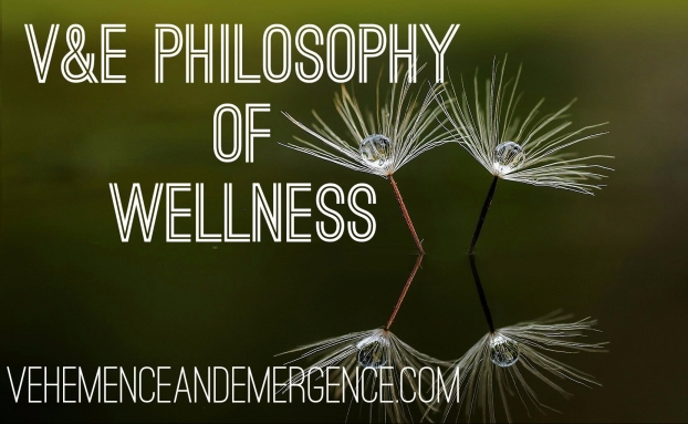philosophy, wellness, perspective, perception, judgement, shame, demystifying wellness, self-mythology, voice of the voiceless, theory, reflections, water
