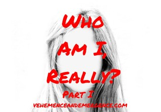 identity, who am I, psychology, psychoanalysis, self-belief, ego, self-talk,
