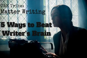 writing, advice, blog, tribe, matter writing, writer's brain, writer, writing, author, guidance, inspiration for writers, advice for writers, typewriter, woman writer, dark room