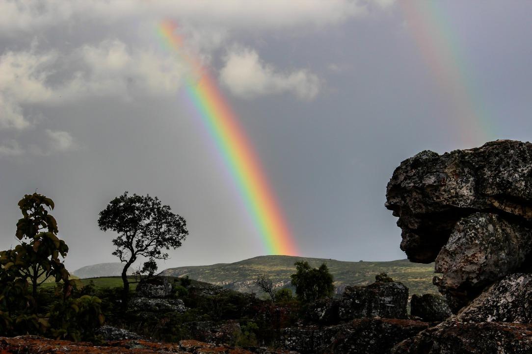 rainbow-509500_1920.jpg