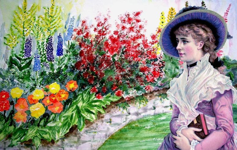 female-1382732_1920.jpg