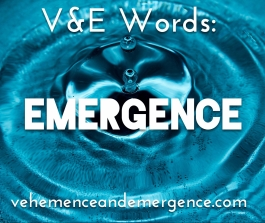 emergence, self-awareness, water, self, water drops, intentions