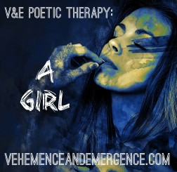 poetry, ezra pound, a girl, poem, girl, woman, art, poetry, ezra pound, a girl, poem, girl, woman, art, therapy, woman nature, girl nature, natural woman, poetic therapy
