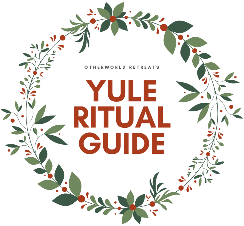 Copy of Yule Ritual Guide_2